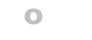 How to House 探そう「じぶんスタイル」の家